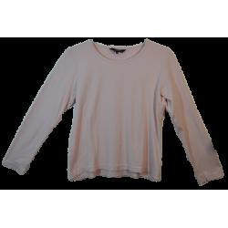 T-shirt Saint Pierre, M Saint Pierre Pull Occasion Femme de la taille M 8,40€