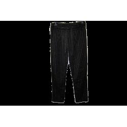 Pantalon Jovial, 46 Jovial Pantalon Occasion Femme Taille XL 20,40€