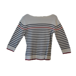Pull Somewhere, M Somewhere  Pull Occasion Femme de la taille M 25,20 €