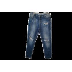 Pantalon Tom Tailor, 36 Tom Tailor Pantalon Occasion Femme Taille S 28,80€