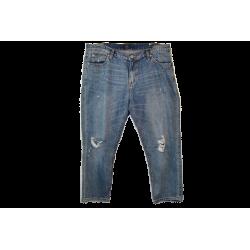 Pantalon Kiabi, 44 Kiabi Pantalon Occasion Femme Taille L 20,40€