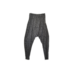 Sarouel Domyos, M Domyos Pantalon Occasion Femme Taille M 12,00€