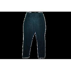 Pantalon, L Sans marque Pantalon Occasion Femme Taille L 25,20€