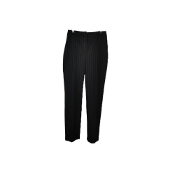 Pantalon Camaïeu, 36 Camaïeu Pantalon Occasion Femme Taille S 26,40€