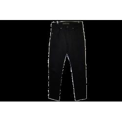 Pantalon LYJ, XS LYJ Pantalon Occasion Femme Taille XS 18,00€