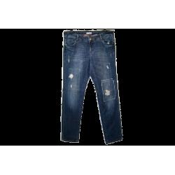 Pantalon Promod, 38 Promod Pantalon Occasion Femme Taille M 25,20€