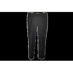 Pantalon Kookai, 40 Kookai Pantalon Occasion Femme Taille M 36,00€