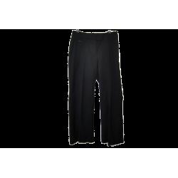 Pantalon HM, 38 HM Pantalon Occasion Femme Taille M 37,20€