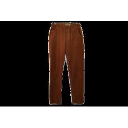 Pantalon, S Sans marque Pantalon Occasion Femme Taille S 20,40€