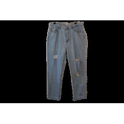 Pantalon Pimkie, 42 Pimkie Pantalon Occasion Femme Taille L 30,00€