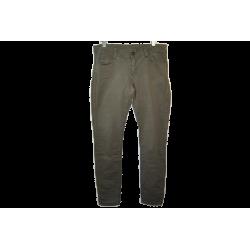 Pantalon Pimkie, 42 Pimkie Pantalon Occasion Femme Taille L 21,60€