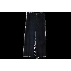 Pantalon, 38 Sans marque Pantalon Occasion Femme Taille M 25,20€