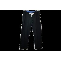 Jogging Roxy, M Roxy Pantalon Occasion Femme Taille M 12,00€