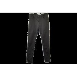 Pantalon, 34 Sans marque Pantalon Occasion Femme Taille XS 12,00€