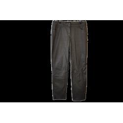 Pantalon Gerry Weber, 44 Gerry Weber Pantalon Occasion Femme Taille L 25,20€