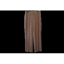 Pantalon FM, 40 FM Pantalon Occasion Femme Taille M 15,00€