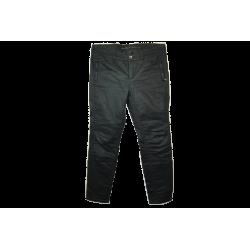 Pantalon, 44 Sans marque Pantalon Occasion Femme Taille L 25,20€