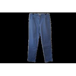 Pantalon Gerry Weber, 42 Gerry Weber Pantalon Occasion Femme Taille L 25,20€
