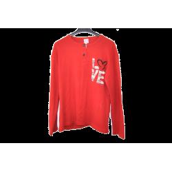 Ensemble Pyjama, taille L Sans marque Lingerie Occasion Femme 15,60€