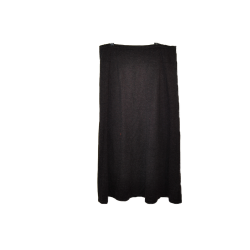 Jupe longue, XL Sans marque Jupe Occasion Femme de la taille XL 15,60€
