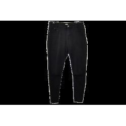 Pantalon Pimkie, 38 Pimkie Pantalon Occasion Femme Taille M 18,00€