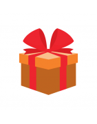 Cadeaux  my Gift cards 50,00€