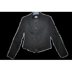Blazer 1060 Clothes, M 1060 Blazer Occasion Femme de la taille M 21,60€