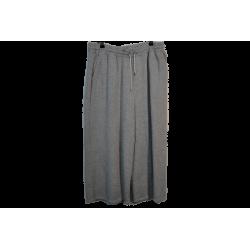 Jogging Hunkemoller, XL Hunkemoller Pantalon Occasion Femme Taille XL 14,40€