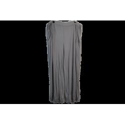 Bas de pyjama, XL Sans marque Pantalon Occasion Femme Taille XL 7,20€
