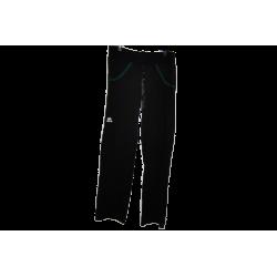 Ensemble Survêtement Kalenji, 40 Kalenji Ensemble Occasion Pantalon taille M 18,00€