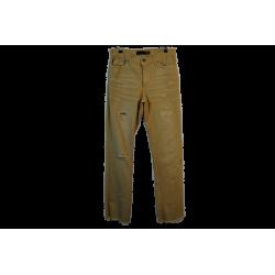 Pantalon Cavalli, 36 Cavalli Pantalon Occasion Femme Taille S 25,20€