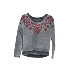 Pull Teddy Smith, 14 ans Teddy Smith Ado Occasion Fille 14 ans 26,40 €