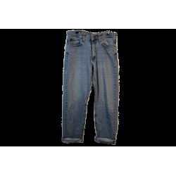 Pantalon Cordon, 42 Cordon Pantalon Occasion Femme Taille L 18,00€