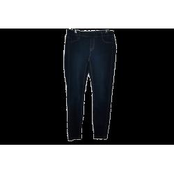 Jegging Camaïeu, 42 Camaïeu Pantalon Occasion Femme Taille L 18,00€