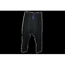 Sarouel Domyos, 40 Domyos Pantalon Occasion Femme Taille M 14,40€