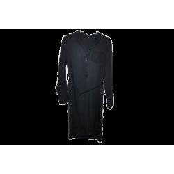 Robe Tom Tailor, 36 Tom Tailor Robe Occasion Femme de la taille S 32,40€