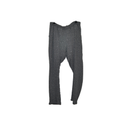 Jogging Kiabi, XL Kiabi Pantalon Occasion Femme Taille XL 12,00€