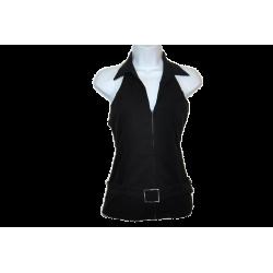 Dos nu Pimkie, S Pimkie Haut Occasion Femme Taille S 13,20€