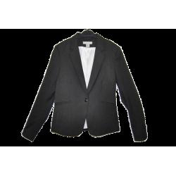 Veste HM, 38 HM Blazer Occasion Femme de la taille M 18,00€