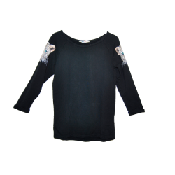 Pull HM, 14 ans HM Ado Occasion Fille 14 ans 12,00 €