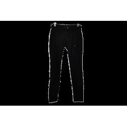 Pantalon IKKS, XS IKKS Pantalon Occasion Femme Taille XS 25,20€