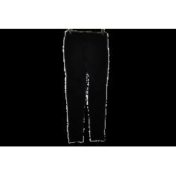 Pantalon Longboard, M Longboard Pantalon Occasion Femme Taille M 12,00€