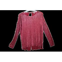 Haut Tiffosi, S Tiffosi Haut Occasion Femme Taille S 10,80€