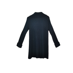 Gilet long, XL Sans marque Gilet Occasion Femme de la taille XL 14,40€
