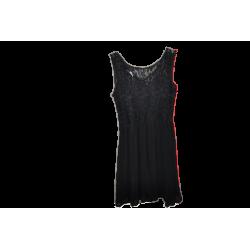 Robe Clockhouse, 40 Clockhouse Robe Occasion Femme de la taille M 28,80€