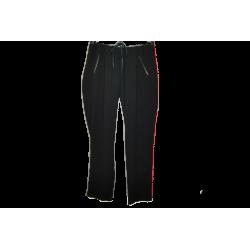 Pantalon Gémo, 36 Gémo Pantalon Occasion Femme Taille S 16,80€