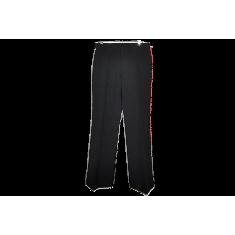 Pantalon, M Lois Pantalon Occasion Femme Taille M 16,80€