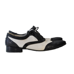 Chaussure, 42 Galaxy Chaussure Occasion Homme Pointure 42 21,60€