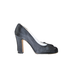 Esacrpin, 38  Chaussure Occasion Femme Pointure 38 27,60 €