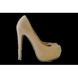 Escarpin, 38  Chaussure Occasion Femme Pointure 38 21,60€
